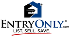 www.EntryOnly.com reviews