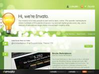 Envato reviews
