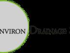 Environ Drainage Services reviews