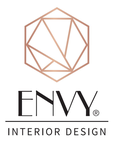 Envy Interior Design reviews