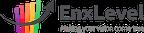 Launch your eCom (Enxlevel) reviews