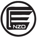 Enzo Jeans reviews