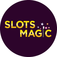SlotsMagic.co.uk reviews