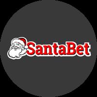 Santabet şərhlər