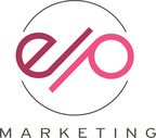 EP Marketing Limited reviews
