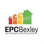 EPC Bexley reviews