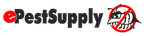 ePestSupply reviews