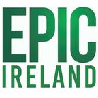 Epicirelandchq reviews