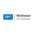EPT Workwear reviews