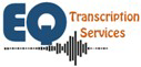 EQ Transcription Services Ltd. reviews