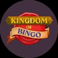 Kingdom Of Bingo reviews