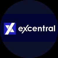 eXcentral bewertungen