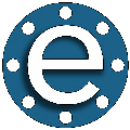 Equalseal reviews