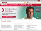 Equifax reviews