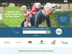 Equityreleaseadvice reviews