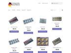 Erektionsmittel Deutschland reviews