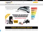 Ergoteca reviews