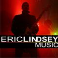 Eric Lindsey Music reviews