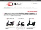 E-Rider reviews