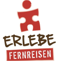 erlebe Chile reviews