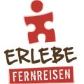 erlebe Namibia reviews