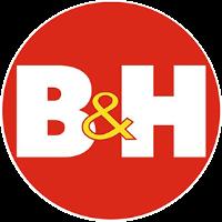 B&H Photo Video отзывы