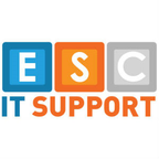 ESC IT Support reviews