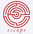 Escape London reviews