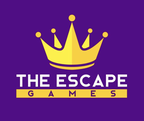 The Escape Games Oslo reviews