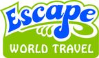 Escape World Travel reviews