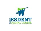 Esdent Dental Centre Turkey reviews