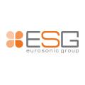 ESG: Eurosonic Group reviews