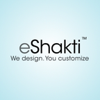 eShakti.com reviews