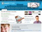Eshopfitters reviews