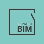 Espacio BIM reviews