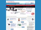 ESP Chemicals Inc reviews