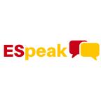 Espeak reviews