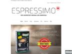 Espressimo Ltd reviews