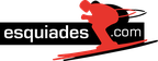 Esquiades.com reviews