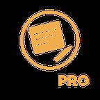 EssayPro.com reviews