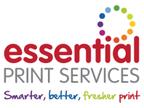 Essential Print Services reviews