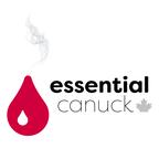 Essential Canuck reviews