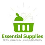 Essentialssupplies reviews