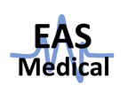 Essex and Suffolk Medical Services reviews