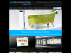 Essex Bathrooms, Kitchens and Bedrooms reviews