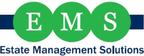 ESTATE MANAGEMENT SOLUTIONS (EMS) reviews