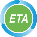 ETA Insurance reviews