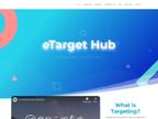 eTarget Hub reviews