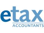 Etax  reviews