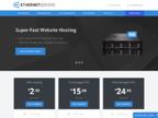 Ethernet Servers reviews
